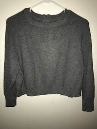 Zara knit sweater Montréal, H8N 2S2