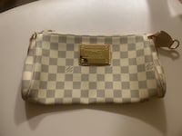Clutch bag Las Vegas, 89103