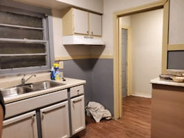 Apartment for rent !!