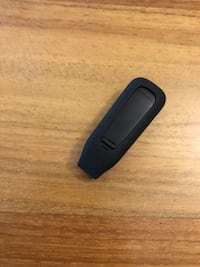 Fitbit One Vaughan, L6A 3S1
