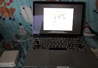 MacBook Pro 13.3-inch 2.6GHz i5 Retina Display. Falls Church, 22044