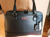 Kenneth Cole Purse and Wallet Windsor, N8S 2N3