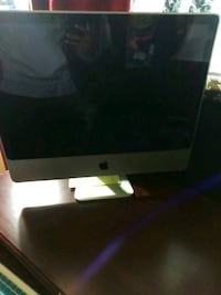2008 IMac w/keyboard and mouse Winchester, 22601
