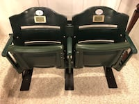 St. Louis Cardinals Busch Stadium Seats Saint Louis, 63129