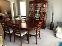 Dining Room set Calgary
