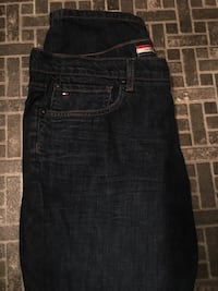 Blue denim true religion jeans Winnipeg, R2C 1M9