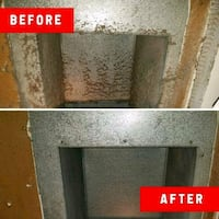Air Duct Cleaning Services Markham, L3R 4G5