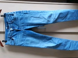 Old Navy Jeans Size 6