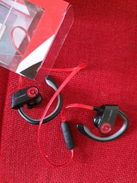 Power beats 2 bluetooth  Ayazağa, 34396