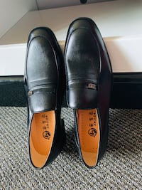Men business leather shoes $12/each only if buy more than 3 pairs Columbus, 43224
