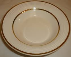LIMOGES 22 CARAT CHINA 94 PIECES