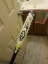 Fastpitch Softball bat  Portsmouth, 23703