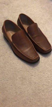 Like new Calvin Klein Shoes - Size 10 Vienna, 22181