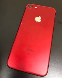 (OVERNIGHT SHIPPING) iPhone 7 District of Columbia