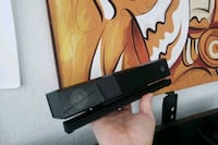 Xbox Kinect Sensor-Perfect Condition Winter Springs, 32708
