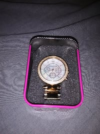 Women's Micheal Kors MK 5491  Opelousas