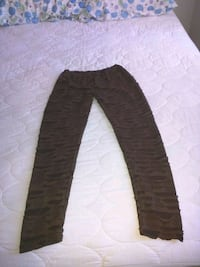 black and gray camouflage pants Las Vegas, 89121