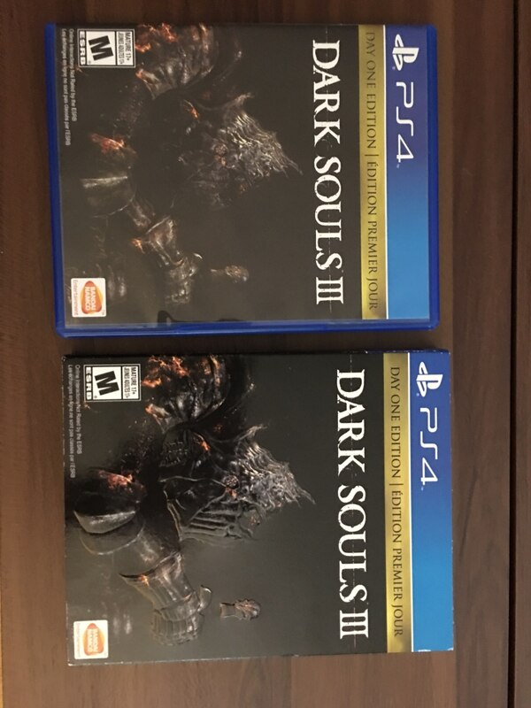 Dark Souls III Day One Edition Complete 2fa4fd58-839b-459d-a9c4-c501c5845fcd