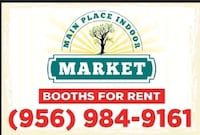 COMMERCIAL For Rent McAllen