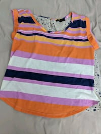 Jessica Simpson shirt size small Montreal