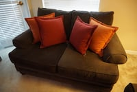 Couch and Loveseat Arlington, 22202