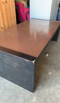 Coffee Table Moore, 73160