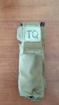 tq pouch with tq  Jacksonville