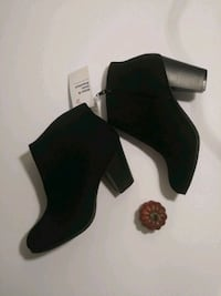 New Boots size 9 1/2, 6, 10 Nashville, 37206