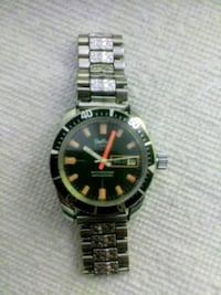 Watch Atwater, 95301