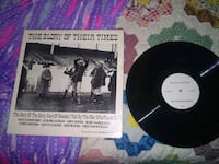 classic record early 1900s songs Annandale, 22003