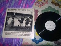 classic record early 1900s songs 22 mi