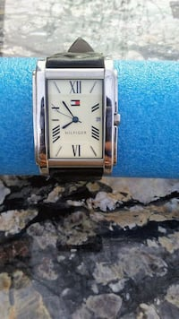 Tommy Hilfiger Watch Edmonton, T6H 1N1