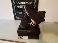 JORDAN 6s(NDS)SIZE 7 YOUTH San Leandro, 94578