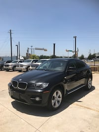 BMW - X6 Xdrive35- 2009 Grand Prairie, 75050