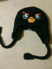 Angry birds hat Omaha, 68104