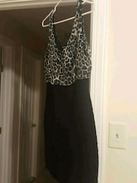 Nice dress from Express, medium size Centreville, 20120