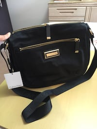 Brand new Calvein Klien Purse Firm price  Burnaby, V5H