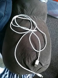 IPhone charger chord 6ft