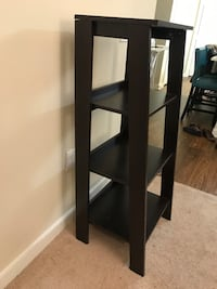 4 tier shelf - IKEA Germantown, 20874