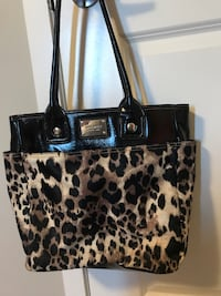 Nine West handbag/purse Edmonton, T5Y 0T6