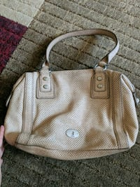Fossil purse Leicester, 28748