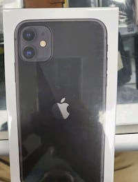 Brand new iPhone 11s for sale!! Mississauga, L5N