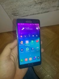 Samsung Galaxy note, 4 32gb Gladbeck, 45968