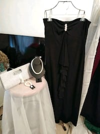 Formal dresses and Accessories Baton Rouge, 70807