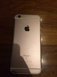 İphone 6s 32 gb Gold Rose Selçuklu, 42250