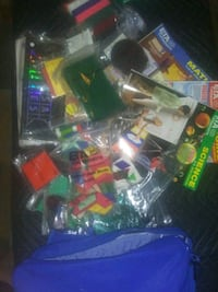 Cuisenaire Learning System