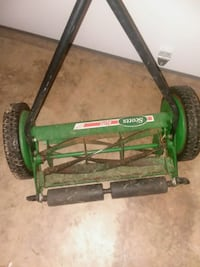 Grass cutter Woodbridge, 22193