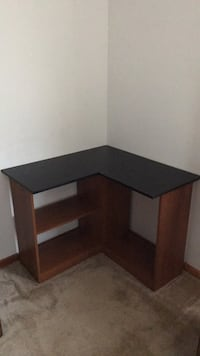Office Desk Corner Table Morgantown, 26505