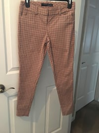 The Limited size 1 pants  Valrico, 33594