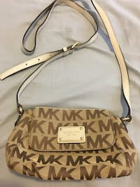 MICHAEL KORS PURSE Richmond Hill, L4B 7A5